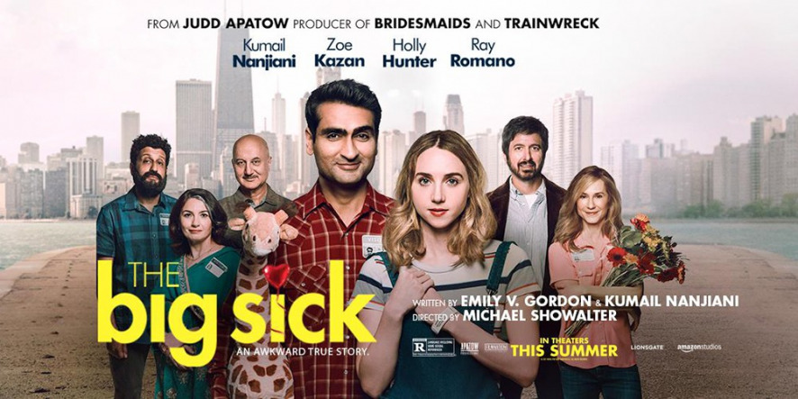 movie_the-big-sick-2017