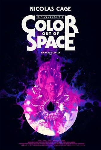 color_out_of_space
